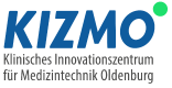 KIZMO - Clinical Innovation Center for Medical Technology Oldenburg