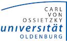 Carl von Ossietzky University Oldenburg